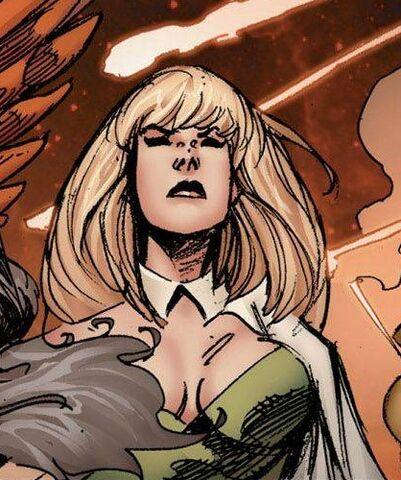 File:Arcanna Jones (Earth-13034) from Avengers Vol 5 4 0001.jpg