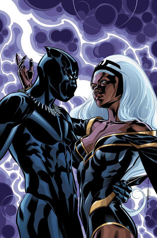 File:Black Panther Vol 6 17 Textless.jpg