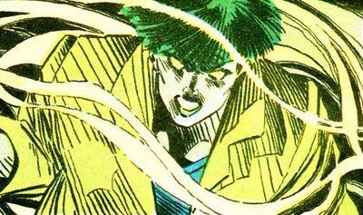 Brigid O'Reilly (Earth-616) from Cloak and Dagger Vol 2 5 002
