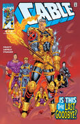 Cable Vol 1 73
