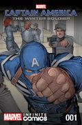 Captain America The Winter Soldier Infinite Comic Vol 1 1.jpg
