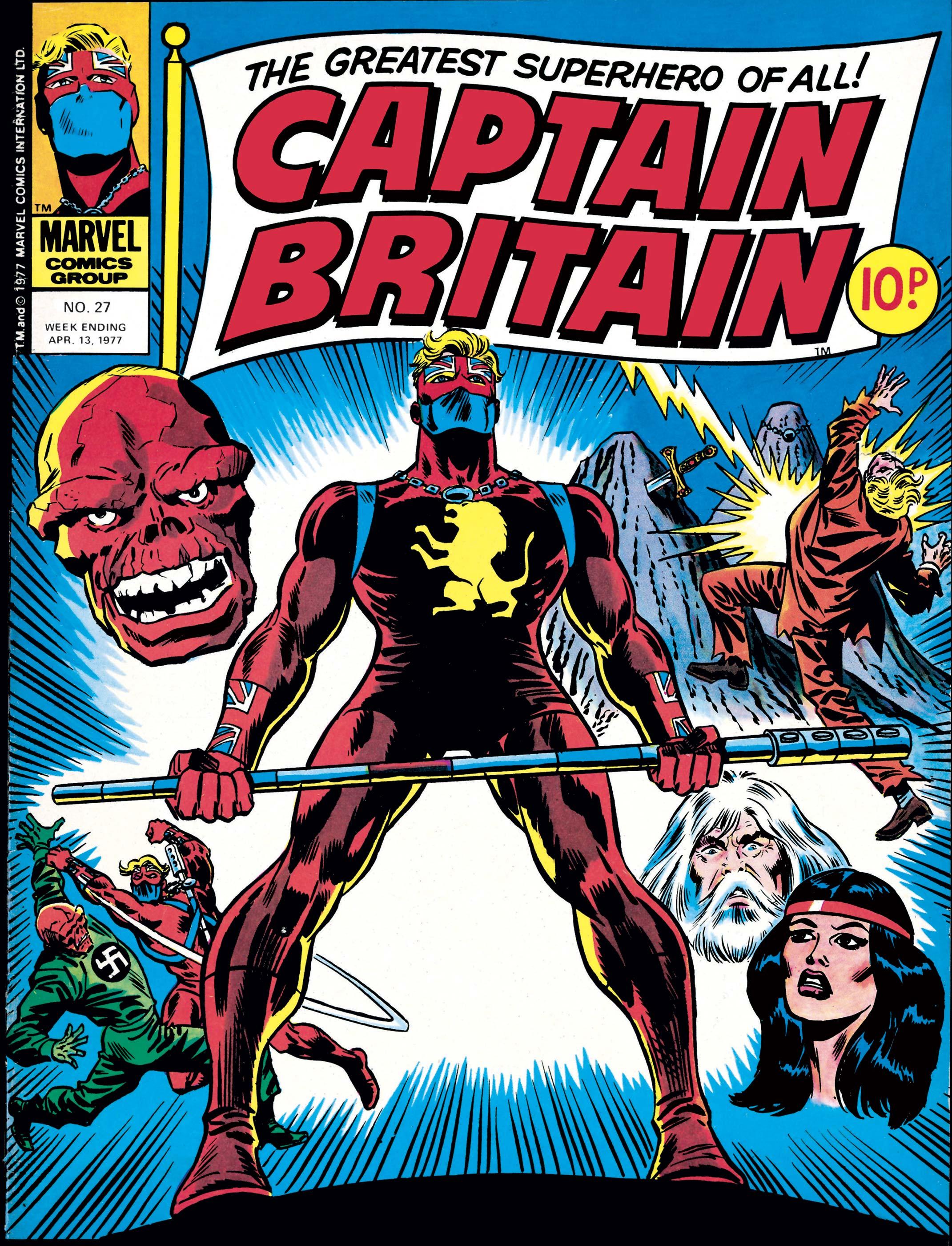 Captain Britain Vol 1 27.jpg