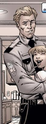 Carter (Earth-982) from American Dream Vol 1 1 0001