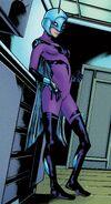 Cassandra Lang (Earth-616) from Astonishing Ant-Man Vol 1 6 001