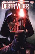 Darth Vader Vol 2 12
