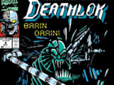 Deathlok Vol 2 4