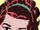 Donna Maria Perez (Earth-616)