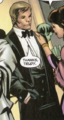 Douglas Hutchinson (Earth-616) from X-Men Unlimited Vol 2 4.png