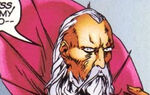 Duke Ctranj (Eurth) (Earth-616) from Avataars Covenant of the Shield Vol 1 2 0001