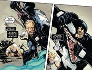 Edward Brock and Eugene Thompson (Earth-616) from Venom Vol 2 7 0001