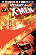Essential X-Men Vol 2 55
