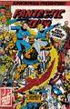 Fantastic Four 30 (NL).jpg