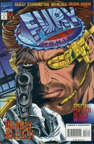 File:Fury of S.H.I.E.L.D. Vol 1 3.jpg