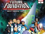 Future Foundation Vol 1 5