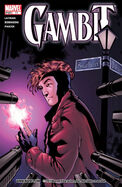 Gambit Vol 4 11
