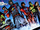 Guardians of the Galaxy (Earth-616) from Guardians of the Galaxy Vol 2 1.png