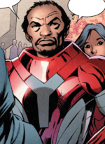 Ho Yinsen (Earth-25315) from Captain Britain and the Mighty Defenders Vol 1 1 001