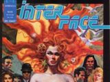 Interface Vol 1 8