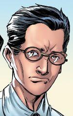 Jack Hammer (Earth-616) from Deadpool Assassin Vol 1 1 001