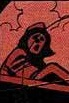 Jacqueline Bouvier (Earth-616) from Incredible Hulk Vol 2 16 001