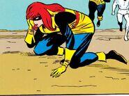Jean Grey (Earth-616) from X-Men Vol 1 7 003