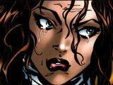 Katherine Pryde (Earth-5700)