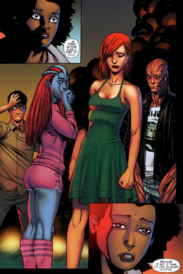 Lights (Earth-616) Generation Hope Vol 1 10