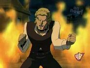 Lucas (Legion Personality) (Earth-11052) from X-Men Evolution Season 4 4 0005