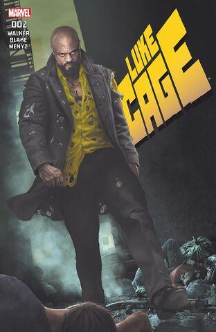 File:Luke Cage Vol 1 2.jpg