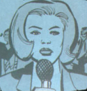 Margaret (Earth-616) from Kingpin Vol 2 7 001