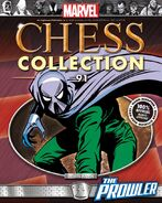 Marvel Chess Collection Vol 1 91