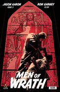 Men of Wrath Vol 1 3