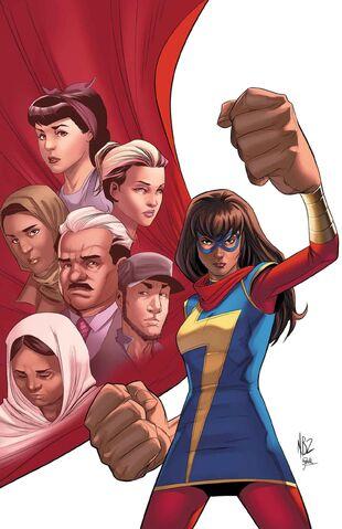 File:Ms. Marvel Vol 4 19 Textless.jpg
