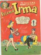 My Friend Irma Vol 1 11