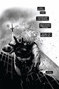 Noh-Varr (Earth-200080) from Dark Avengers Annual Vol 1 1 0001