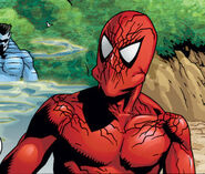 Peter Parker (Earth-15) from Exiles Vol 1 24 0002