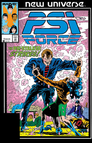 File:Psi-Force Vol 1 5.jpg