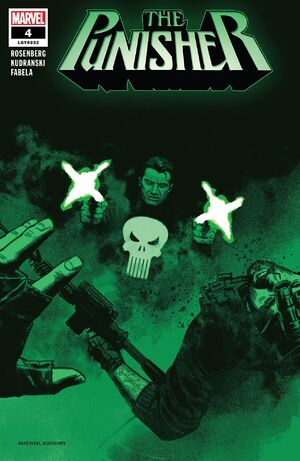 Punisher Vol 12 4