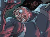 Quasi-Motivational Destruct Organism (Earth-616)