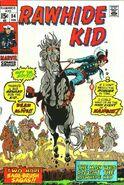 Rawhide Kid Vol 1 84
