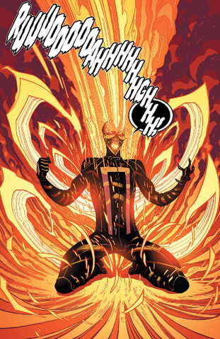 File:Robbie Reyes (Earth-616) from All-New Ghost Rider Vol 1 1 001.png