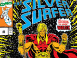 Silver Surfer Vol 3 46
