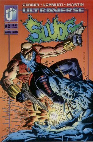 File:Sludge Vol 1 2.jpg