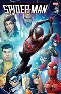 Spider-Man Vol 2 21