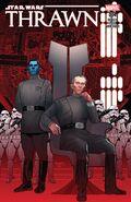 Star Wars Thrawn Vol 1 4