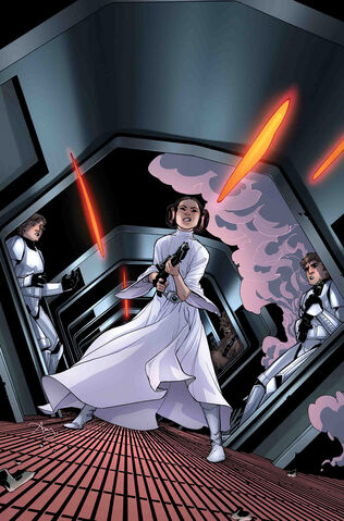 File:Star Wars Vol 2 35 Star Wars 40th Anniversary Variant Textless.jpg