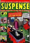 Suspense Vol 1 9