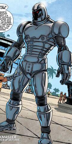 File:TESS-One (Earth-616) from Secret Avengers Vol 2 8 0001.jpg