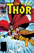 Thor Vol 1 355