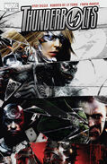 Thunderbolts Vol 1 126